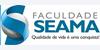 Faculdade SEAMA