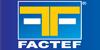FACTEF - Faculdade de Teixeira de Freitas