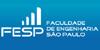 FESP - Faculdade de Engenharia São Paulo
