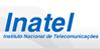 Inatel - Instituto Nacional de Telecomunicações