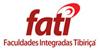 FATI - Faculdades Integradas Tibiriça
