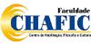 Chafic - Centro de Habilitação, Filosofia e Cultura