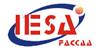 Faccaa - Faculdade de Ciências Contábeis e Administrativas de Avaré