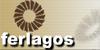 FERLAGOS - Faculdade da Região dos Lagos