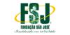 FSJ - Fundação São José