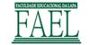 FAEL - Faculdade Educacional da Lapa