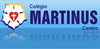 Colégio Martinus - Centro