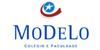 Facimod - Faculdade Modelo