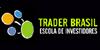 Trader Brasil - Escola de Investimento