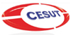 Cesut - Centro de Ensino Superior de Jataí