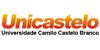 UNICASTELO - Universidade Camilo Castelo Branco