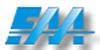 FAA – Fundação Educacional Dom André Arcoverde
