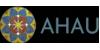 Instituto Ahau - Terapeutas Especializados