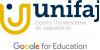 Centro Universitário de Jaguariúna - UniFAJ