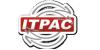 ITPAC - Instituto Tocantinense Presidente Antônio Carlos.