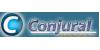 Conjural Cursos