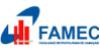FAMEC - Faculdade Metropolitana de Camaçari
