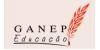 GANEP - Nutrição Humana