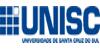 UNISC - Universidade de Santa Cruz do Sul