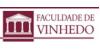 Faculdade de Vinhedo