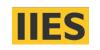 IIES - Instituto Itapetiningano de Ensino Superior