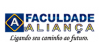 FAIT - Faculdade Aliança