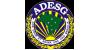 Associação dos Diplomados da Escola Superior de Guerra - Delegacia da Bahia
