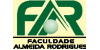 FAR - Faculdade Almeida Rodrigues