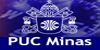 PUC Minas - Campus Arcos