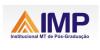 IMP - Instituto MT de Pós-Graduação