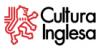 Cultura Inglesa - Pinheiros