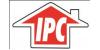 IPC - Instituto Profissionalizante da Construção