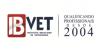 IBVET - Instituto Brasileiro de Veterinária