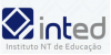 Escola Técnica INTED