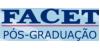 FACET Pós-graduação
