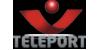 Grupo Teleport