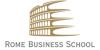 Rome Business School