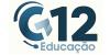 G12 Educação