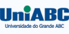 UNIABC - Universidade do Grande ABC