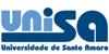 UNISA - São Paulo